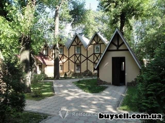 Продается ресторан Донецк изображение 4