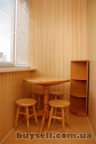 Посуточно почасово квартира с круглосуточным заселением изображение 4
