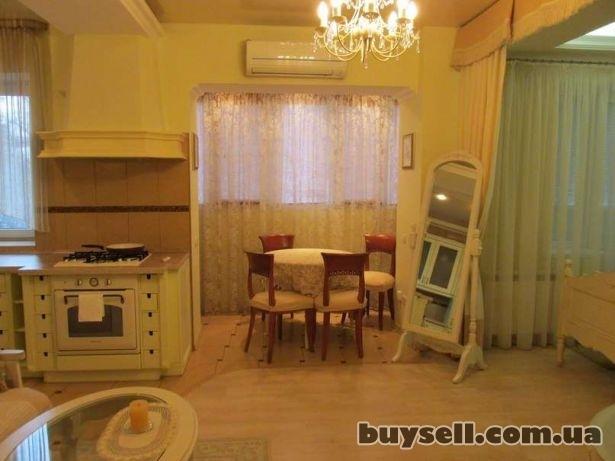 Аренда посуточной квартиры возле метро Дарница изображение 2