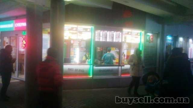 Торгове приміщення в дуже прохідному місці Дорогожичі. изображение 2