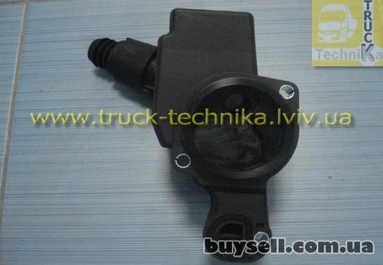 Сапун вентиляции картера двигателя Audi Seat Skoda VW VAG изображение 2
