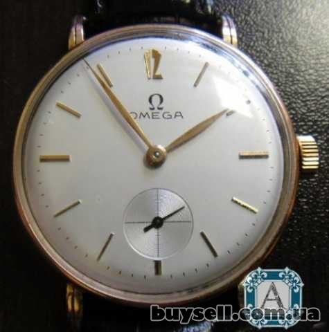 Куплю антикварные часы:   напольные,  настольные,  наручные,  настенны