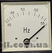 Частотомер Э373