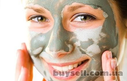 Купить альгинатная маска Украина