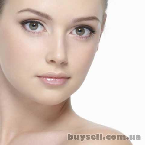 Купить альгинатная маска Украина изображение 4