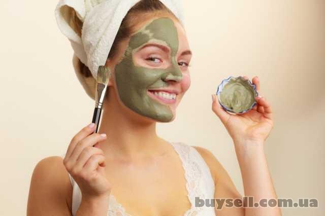 Купить альгинатная маска Украина изображение 5