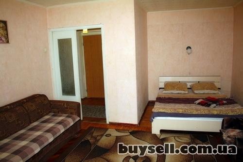 Квартира для гостей Киева изображение 5