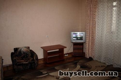Квартира для гостей Киева изображение 4