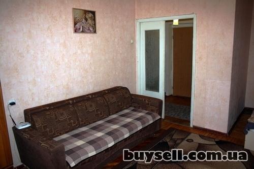 Квартира для гостей Киева изображение 3