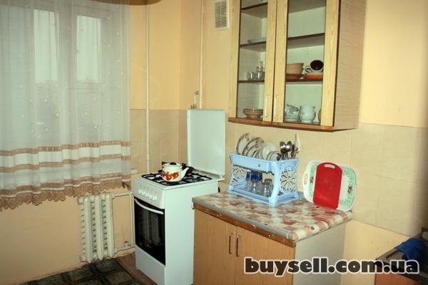 Квартира для гостей Киева изображение 2
