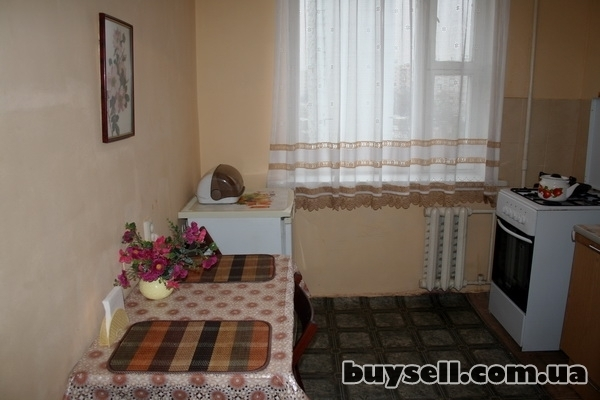 Квартира для гостей Киева