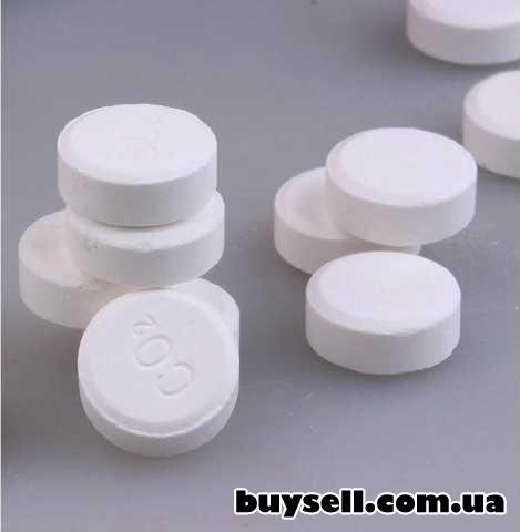 СО2 таблетки для аквариума изображение 3