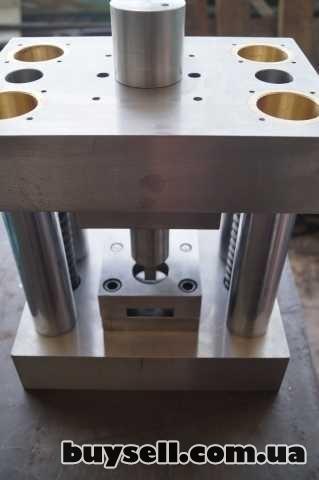 Обладнання для виробництва, промислове обладнання, автоматизація изображение 2