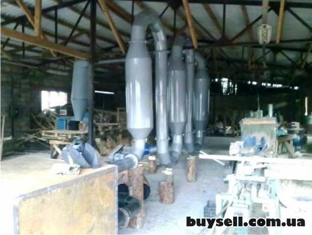 Продам линии для производства топливных брикетов Pini Kay,  пеллет.