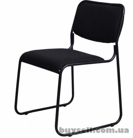 Офисные стулья от производителя,   Стулья на металлокаркасе,   Стулья