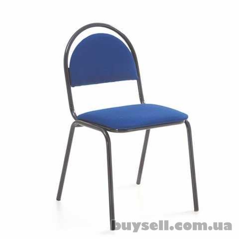 Стулья для школ,   Офисные стулья ИЗО,   Стулья для посетителей,