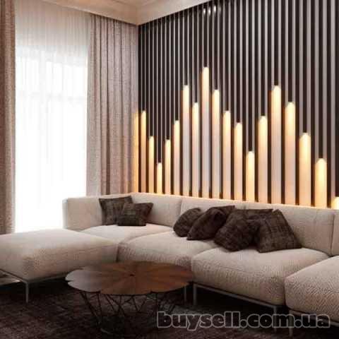 Студия 3D-Art-Effect.  Дизайн интерьера квартир,  домов,  офисов.