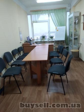 Сдам почасово офис в центре Харькова
