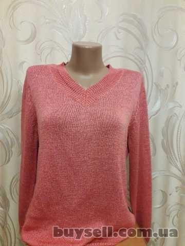 свитер кофта джемпер