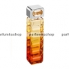Hugo Boss Orange Sunset woman