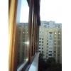 Евро окна деревянные,  остекление балкона,  установка окон