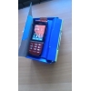 Nokia300 Touch and Type