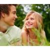 Speed dating – найди свою любовь! ! !