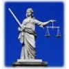 Адвокат представительство в суде