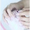 Наращивание ногтей маникюр педикюр на Лесном