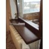 Окна деревянные в рассрочку,   остекление балкона в рассрочку