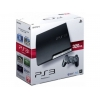 Продам Sony PlayStation 3 320 Gb