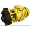 Насос химический КМХ65-40-200 эл/дв 15 кВт