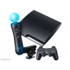 Sony Play Station3+PS MOVE
