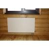 Отопление,    водоснабжение,    канализация под ключ (гарантия на рабо