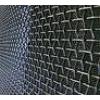 Сетка тканая штукатурная 12х12,     5х5,     10х20 из проволоки 0,