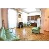 Сдам посуточно - почасово квартиры - дома в любом районе г.  Запорожья