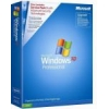 Windows XP Professional SP2 rus  Лицензионный OC SameTe windows от Mic
