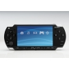PSP 2008 Piano Black+16Gb+чехол