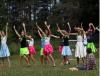 """Детский языковой лагерь с носителями английского ДОЛ """"ILES Camp"""" под К"""
