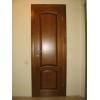 Эксклюзивные межкомнатные двери из массива.
