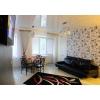 Квартира-студия на сутки в центре Лиды