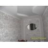 подготовка стен и потолков под обои и покраску. Штукатурка, шпаклевка.