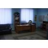 Оренда офісні приміщення