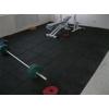 Резиновые плиты,  резиновая плитка для тренажерных и фитнесс залов.