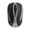 Microsoft Wireless Bluetooth Notebook Optical Laser Mouse 5000