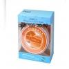 Омоложение.  Регенерирующая ночная маска с коэнзимом Q10 Tibemed