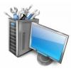Ремонт принтера,  копіра,  заправка картриджа - HP,  Canon,  Samsung,