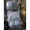Электроприводы тип В,  НВ,  ВВ к трубопроводной арматуре