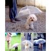Зонты для ваших собак