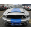 FORD MUSTANG GT500KR SHELBY